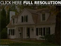 colonial style house baby nursery colonial homes colonial style house in