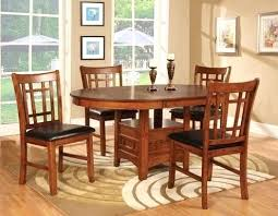 round dining table set with leaf extension round dining table with leaf extension best of round kitchen table