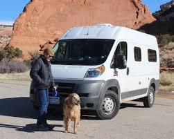 Conversion Van Floor Plans Diy Van Conversions Build A Green Rv