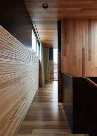 Esszimmer Design Schwarz Weis Kontraste Grau Schwarz Und Weiß Für Eine Moderne Einrichtung Und Fassade