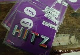 config axis hits http injektor config http injector axis hitz terbaru limit 90 gb per bulan aan