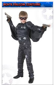Military Halloween Costumes Kids Captain America Costumes Kids Halloween Captain America
