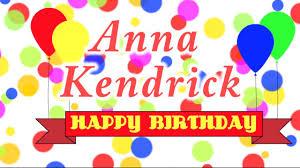 happy birthday kendrick song