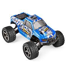 monster truck racing uk rc monster truck racing u2013 atamu
