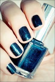 17 best nyx nails images on pinterest girls nails polish girls