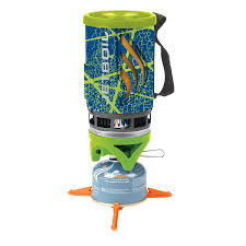 flash cooking system blue desert jetboil store