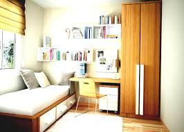 Ideas For Decorating A Small Bedroom Image Of Teenage Room Decor Modern Girl Bedroom Ideas Tumblr