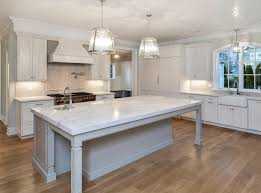 brilliant combination spring lake new jersey by design line kitchens