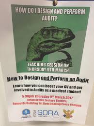 Raptor Memes - raptor memes in university fellowkids