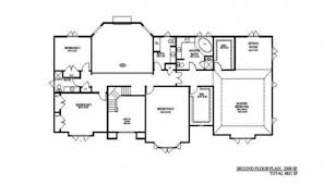 new home layouts house layouts floor plans luxamcc org