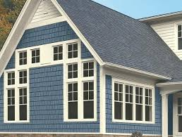 vinyl siding color schemes u2013 mobiledave me