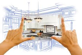 kitchen designer custom cabinets in colorado springs