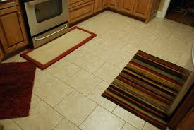Yellow Kitchen Floor Mats by Best Of Yellow Kitchen Mat Taste