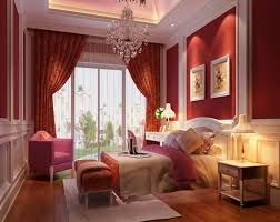 images of bedroom decorating ideas 12 lovely bedroom designs for couples home decor buzz