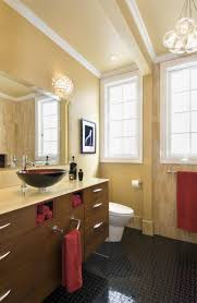 me bathroom designs bathroom best bathrooms with bathtub ideas pictures also