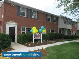 One Bedroom Apartments In Maryland Cheap Studio Baltimore Apartments For Rent From 400 Baltimore Md
