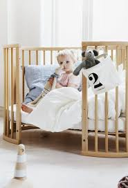 Stokke Mini Crib by 1761 Best Must Have Baby Products Images On Pinterest Strollers