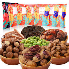 dried fruit gift abela nuts dried fruit gift box squirrel dried fruit gift box