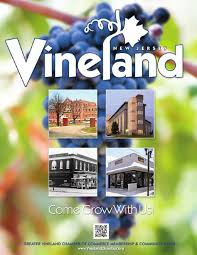 vineland nj community profile by townsquare publications llc issuu