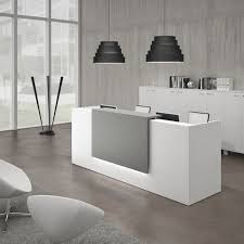 bruneau bureau mobilier http bruneau fr mobilier mobilier accueil banques accueil