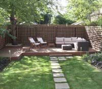 Diy Backyard Patio Download Patio Plans Gardening Ideas by Diy Deck Plans Patio Designs Lowes Photo Gallery Roofdeck Bar At