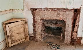 old fireplaces blogbyemy com