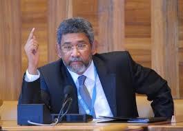 Pm Seeks Just One Favour From Sajin Vaas External Affairs Ministry Threatens To Charge Dayan Jayatilleka