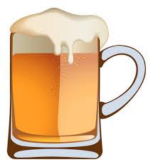 cartoon beer pint which bob u0027s