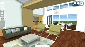3d home design game online for free virtual house designing games thecashdollars com