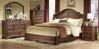 Simple Comforter Sets Bedding Set Decorating Bedroom Womens Bedding Sets Bedroom Ideas