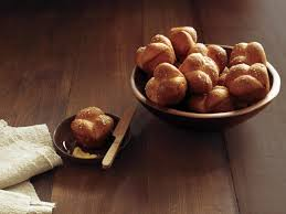 make ahead bread recipes food network thanksgiving recipes