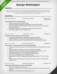 Sample Actuary Resume by Spring 2015 Rg Scholarship Finalists U0026 Winner Resume Genius