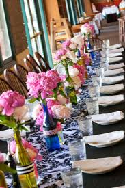 33 italian table decorations for your home table decorating ideas