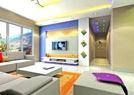 3d room designer app 3d room design free breathtaking 3d interior room design software