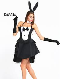 halloween animal costumes for adults compare prices on animal costumes online shopping buy