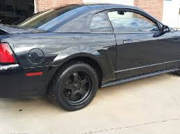 mustang wichita ks used ford mustang 3 000 in kansas for sale used cars on