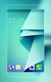theme apk galaxy s6 theme for galaxy j1 4g hd 1 0 3 apk androidappsapk co