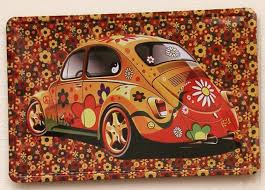 direct selling home decor direct selling xd762 super small sports car vintage signs home