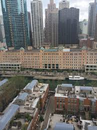 chicago home decor apartment north pier apartments chicago home decor interior