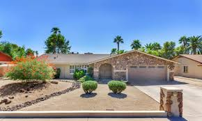 One Story Houses One Story Homes For Sale Phoenix Az Under 400 000 Phoenix Az
