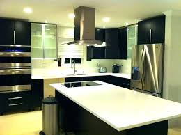 Quality Of Ikea Kitchen Cabinets Ikea Kitchen Cabinets Reviews Electricnest Info