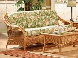 indoor rattan sofa 14 best tropical furniture images on pinterest tropical