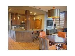 Haggart Luxury Homes by 429 N Franklin St 300 Syracuse Ny 13204 Mls S360592 Redfin