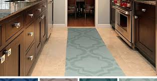Modern Kitchen Rugs Kitchen Awesome Rug Runners For Kitchen Washable Photo Concept