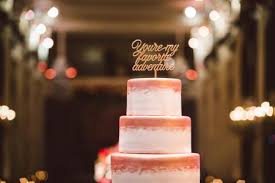 wedding cake houston wedding cakes wedding cake pictures and styles