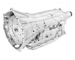 2014 camaro automatic transmission 2017 chevrolet camaro zl1 10 speed automatic transmission