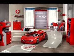 car bedroom race car bedroom decorating ideas youtube