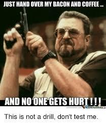 Hurt Meme - 25 best memes about hurt meme hurt memes