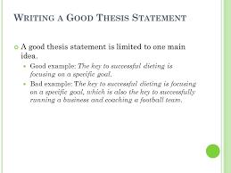 Keys To A Good Resume Seneca Moral And Political Essays Summary Dissertation On