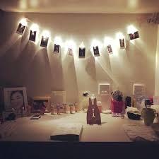 Bedroom String Lights Decorative Decorative String Lights For Bedroom Medium Size Of Themed Ls
